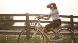 fahrrad-vr-brille-fortschritt-gruender-gruenden-startup