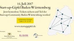 startup-gipfel-baden-wuerttemberg-bw-gruender-gruenden
