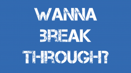 wanna-break-through-up2b-breakthrough-2017-startup-gruender-gruenden