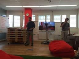 pitch-training-startup-gruender-gruenden