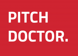 pitch-doctor-gruender-gruenden-startup-essentials