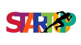 startup-start-gruender-gruenden-tools