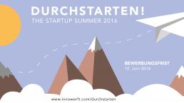 durchstarten-2016-innowerft-startup-gruender-gruenden