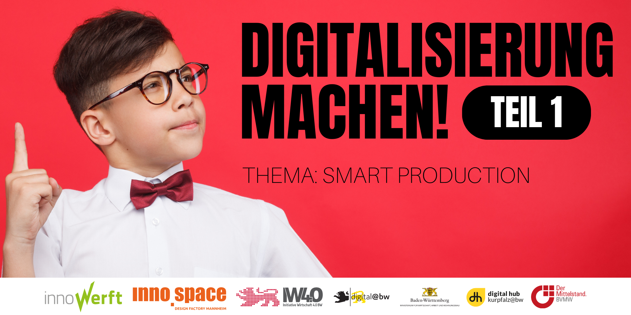 digitalisierung-machen-wertschöpfung-durch-digitalisierung-für-industrieproduktion