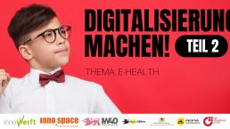 digitalisierung-machen-teil-2