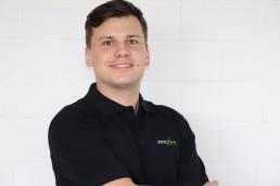 dennis-schwab-team-innowerft-business-development-manager