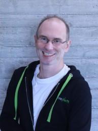 christian-bomhardt-team-innowerft-sap-fellow